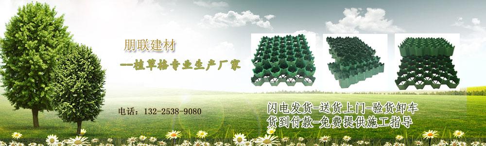 植(zhi)草格價格